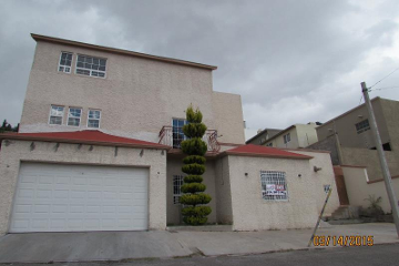 Foto de casa en venta en lomas de samalayuca 001, lomas altas ii, chihuahua, chihuahua, 822985 No. 01