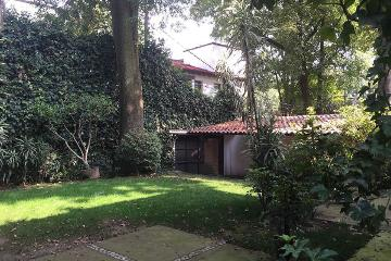 Foto de casa en renta en  , lomas de san ángel inn, álvaro obregón, distrito federal, 2177932 No. 01