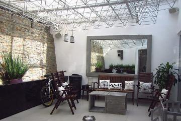 Foto de casa en renta en  , lomas de san ángel inn, álvaro obregón, distrito federal, 2599484 No. 01