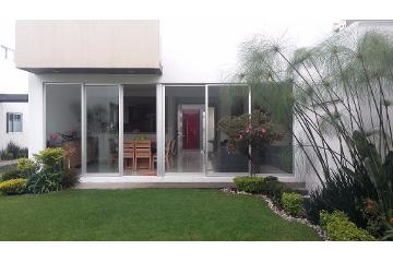 Foto de casa en renta en  , lomas de san ángel inn, álvaro obregón, distrito federal, 2756310 No. 01