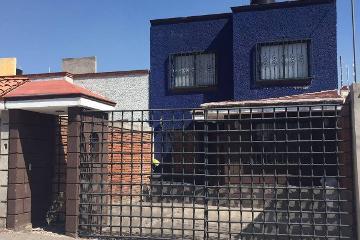 Foto principal de casa en venta en lomas de san francisco tepojaco 2873316.
