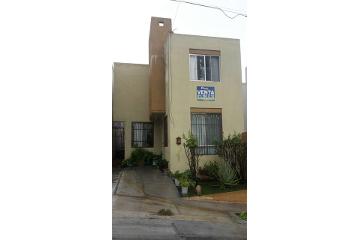 Foto de casa en venta en  , lomas de san genaro, general escobedo, nuevo león, 2206234 No. 01