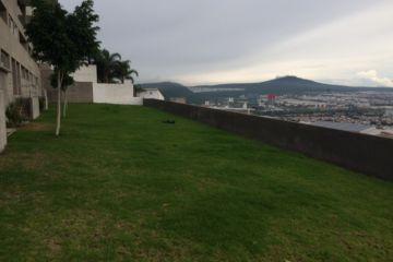 Foto de departamento en renta en lomas de san gremal, loma dorada, querétaro, querétaro, 1005707 no 01