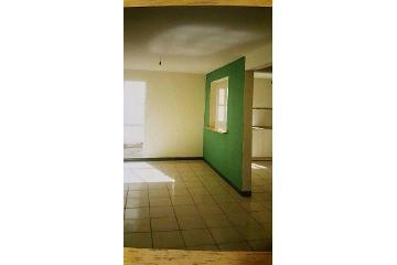 Foto principal de casa en venta en lomas de san juan sección campestre 2968339.