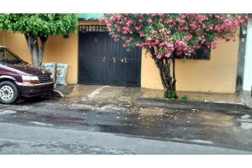 Foto de casa en venta en  , lomas de san lorenzo, iztapalapa, distrito federal, 1131393 No. 01