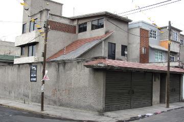 Foto de casa en venta en  , lomas de san lorenzo, iztapalapa, distrito federal, 2309466 No. 01