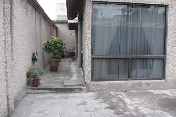Foto de casa en venta en  , lomas de san lorenzo, iztapalapa, distrito federal, 2309466 No. 04