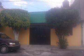 Foto de casa en venta en  , lomas de san lorenzo, iztapalapa, distrito federal, 2587363 No. 01