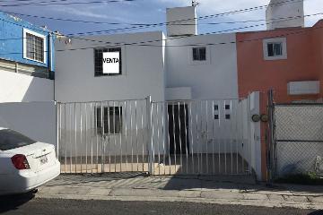 Foto principal de casa en venta en lomas de san pedrito (portales) 2874959.