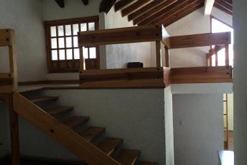 Foto de casa en venta en  , lomas de san pedro, cuajimalpa de morelos, distrito federal, 1683448 No. 01