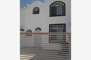Foto principal de casa en venta en lomas de santa anita 2777128.