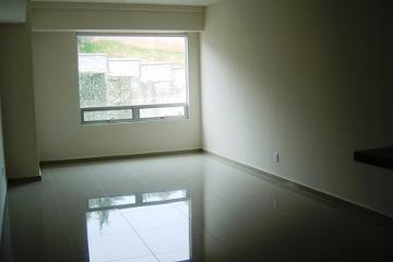 Foto de departamento en renta en  , lomas de santa fe, álvaro obregón, distrito federal, 1556434 No. 01
