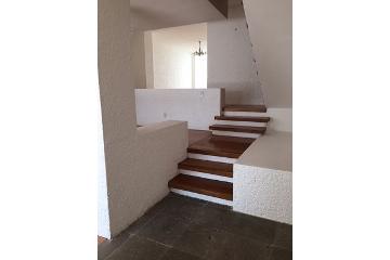 Foto de casa en venta en  , lomas de santa fe, álvaro obregón, distrito federal, 1779148 No. 01