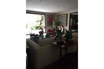 Foto de casa en venta en  , lomas de santa fe, álvaro obregón, distrito federal, 1986441 No. 02