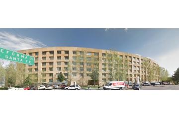 Foto de edificio en venta en  , lomas de santa fe, álvaro obregón, distrito federal, 2144440 No. 01