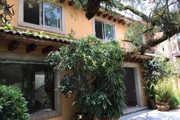 Foto de casa en venta en  , lomas de santa fe, álvaro obregón, distrito federal, 2392623 No. 01