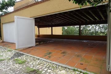 Foto de terreno habitacional en venta en  , lomas de santa fe, álvaro obregón, distrito federal, 2587733 No. 01