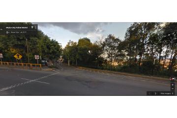 Foto de terreno habitacional en venta en  , lomas de santa fe, álvaro obregón, distrito federal, 2613985 No. 01