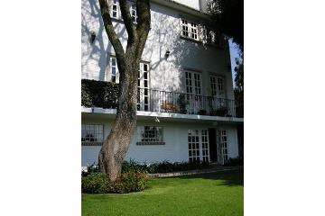 Foto de casa en venta en  , lomas de santa fe, álvaro obregón, distrito federal, 2615615 No. 01