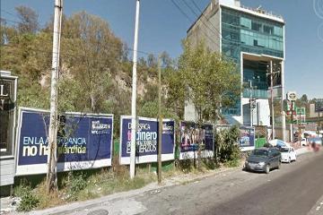 Foto de terreno habitacional en venta en  , lomas de santa fe, álvaro obregón, distrito federal, 2629173 No. 01