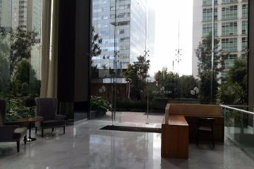 Foto de departamento en renta en  , lomas de santa fe, álvaro obregón, distrito federal, 2644791 No. 01