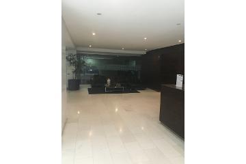 Foto de departamento en renta en  , lomas de santa fe, álvaro obregón, distrito federal, 2734197 No. 01
