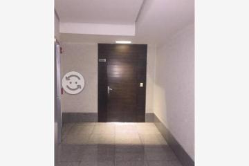 Foto de departamento en venta en  #, lomas de santa fe, álvaro obregón, distrito federal, 2820992 No. 01