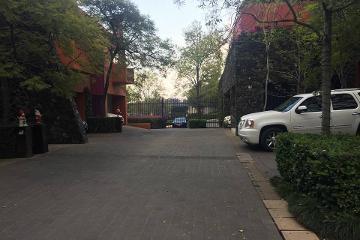 Foto de casa en venta en  , lomas de santa fe, álvaro obregón, distrito federal, 2827146 No. 02