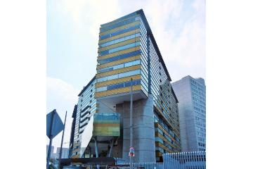 Foto de departamento en renta en  , lomas de santa fe, álvaro obregón, distrito federal, 2984340 No. 01