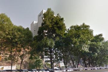 Foto de edificio en venta en  , lomas de santa fe, álvaro obregón, distrito federal, 0 No. 01
