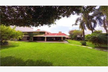 Foto de casa en venta en lomas de santa rita 614, rinconada santa rita, guadalajara, jalisco, 1090159 No. 01