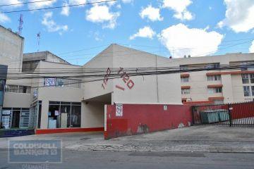 Foto de departamento en renta en lomas de sotelo 1120, lomas hermosa, miguel hidalgo, df, 2467813 no 01