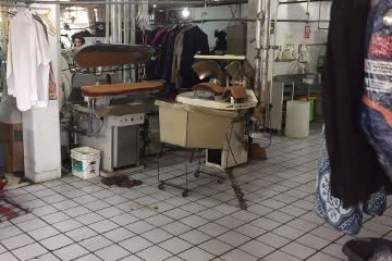 Foto de local en venta en  , lomas de sotelo, miguel hidalgo, distrito federal, 0 No. 01