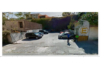 Foto de terreno habitacional en venta en  , lomas de tecamachalco, naucalpan de juárez, méxico, 1829090 No. 01