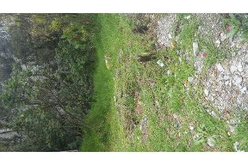 Foto de terreno habitacional en venta en  , lomas de tecamachalco, naucalpan de juárez, méxico, 2169658 No. 01