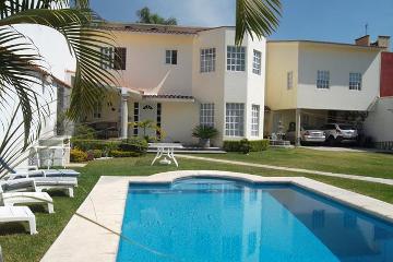 Foto principal de casa en venta en lomas de tetela 2476787.