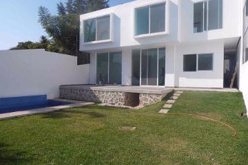 Foto principal de casa en venta en lomas de tetela 2761757.