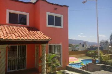 Foto principal de casa en venta en -, lomas de trujillo 2753514.