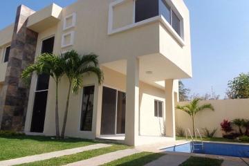 Foto principal de casa en venta en lomas de trujillo 2762922.