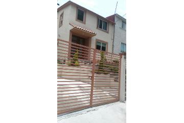Foto principal de casa en venta en lomas de valle dorado 2872326.