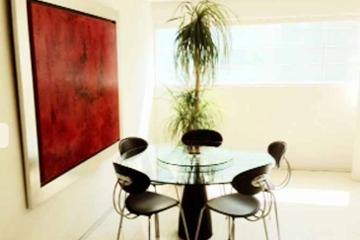 Foto de casa en venta en  , lomas de vista hermosa, cuajimalpa de morelos, distrito federal, 1523655 No. 01