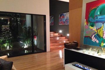 Foto de casa en venta en  , lomas de vista hermosa, cuajimalpa de morelos, distrito federal, 1675852 No. 01