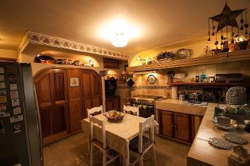 Foto de casa en venta en  , lomas de vista hermosa, cuajimalpa de morelos, distrito federal, 2068235 No. 01