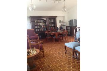 Foto de casa en venta en  , lomas de vista hermosa, cuajimalpa de morelos, distrito federal, 2270837 No. 01