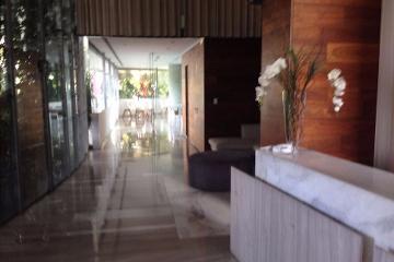 Foto de departamento en venta en  , lomas de vista hermosa, cuajimalpa de morelos, distrito federal, 2344396 No. 01
