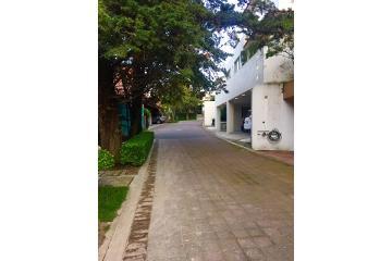 Foto de casa en venta en  , lomas de vista hermosa, cuajimalpa de morelos, distrito federal, 2402050 No. 01