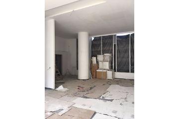 Foto de departamento en venta en  , lomas de vista hermosa, cuajimalpa de morelos, distrito federal, 2446260 No. 01