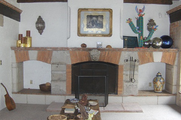 Foto de casa en renta en  , lomas de vista hermosa, cuajimalpa de morelos, distrito federal, 2605415 No. 01