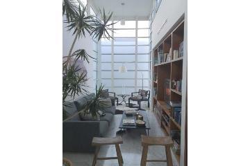 Foto de casa en venta en  , lomas de vista hermosa, cuajimalpa de morelos, distrito federal, 2624032 No. 01