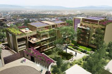 Foto de departamento en venta en  , lomas de vista hermosa, cuajimalpa de morelos, distrito federal, 2721476 No. 01